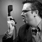 7th Circuit Rules that Management Companies are not debt collectors