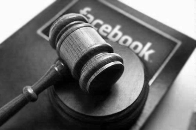 facebook-legal