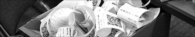 financial-records-01