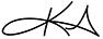 keil-signature-thicker